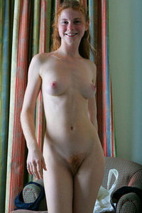 Fake Nude Celebrity Photos